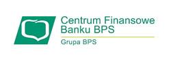 bank-bps